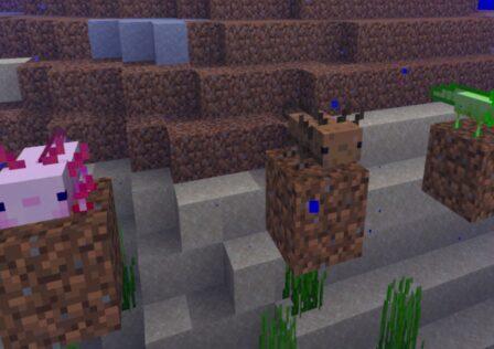 1623057924_minecraft-axolotl.jpg