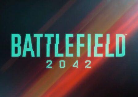 1623405696_Battlefield-2042.jpg