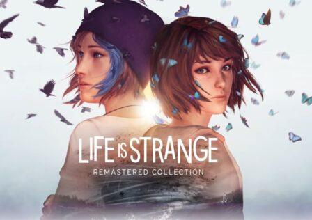 1623669203_Life-is-Strange-Remastered-Collection.jpg