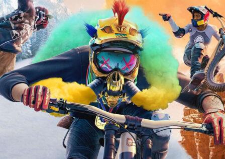 3732841-ridersrepublic.jpg