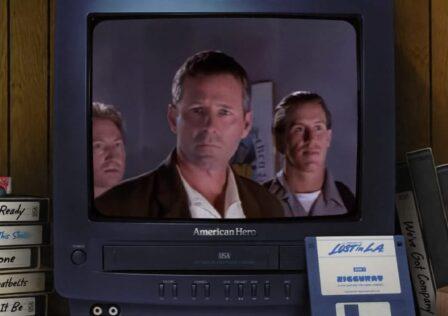 90s-FMV-Game-American-Hero-Main.jpg