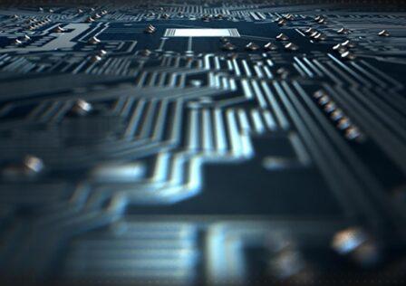 AMD-silicon-PCIe.jpg