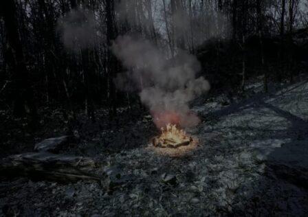 AbandonedCampfire.jpg