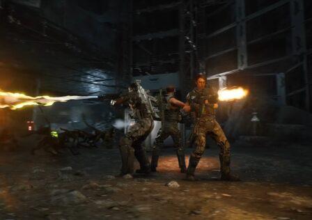 Aliens-Fireteam-Elite-release-date-Trailer-feat.jpg
