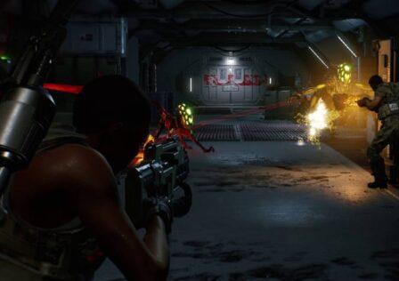 Aliens-Fireteam-friendly-fire-facehuggers-cover.jpg