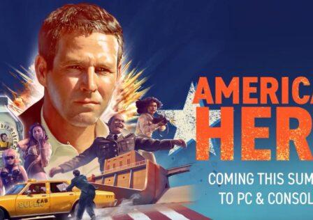 American-Hero.jpg