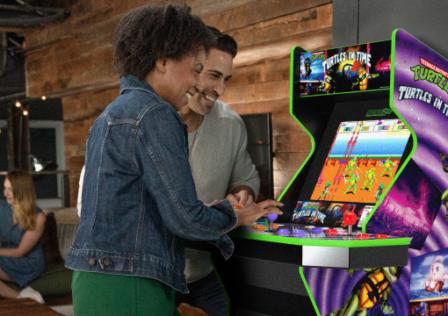 Arcade1Up.png