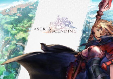 AstriaAscending_Keyart.jpg