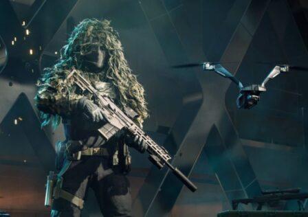 Battlefield-2042-Specialist.jpg