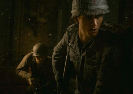 Best-PC-games-2017-Call-of-Duty-WW2.jpg