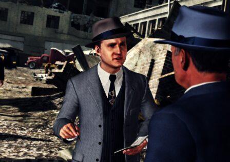 Best-police-games.jpg