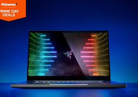 Best_Amazon_Prime_Day_Gaming_Laptop_Deals-1.jpg