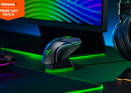 Best_Amazon_Prime_Day_Gaming_Mouse_Deals-1.jpg