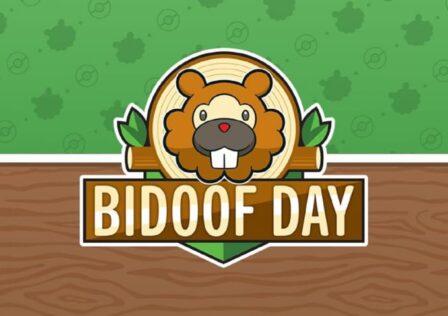 Bidoof-Day.jpg
