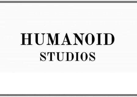 Bioware-GM-Casey-Hudson-Humanoid-Studios-New-IP-cover.jpg