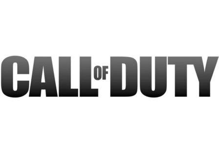Call-of-Duty-Logo.jpg