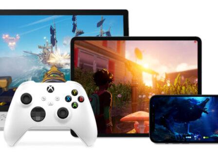 Cloud-Gaming_iPadSurfaceiPhone-760×380.jpg