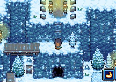 Coromon-gameplay.jpg