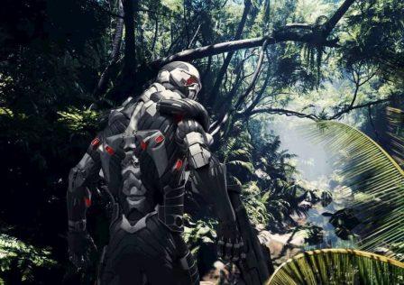 Crysis-Remastered-1280×720-1.jpg