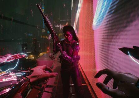 Cyberpunk-2077-PlayStation-Store-Main.jpg