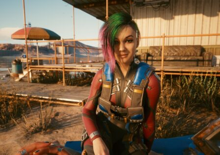 Cyberpunk-2077-romance-guide-Judy-Panam-River-1d.jpg