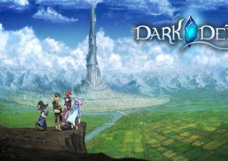 Dark-Deity.jpg
