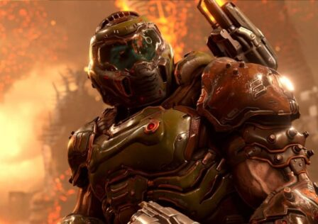 Doom-Eternal-Update-6-Xbox-Series-X-S-Ray-Tracing-4K-60FPS-cover.jpg