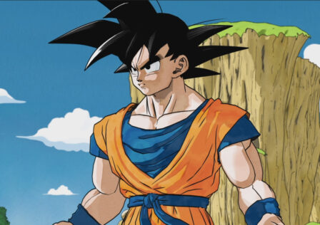 Dragon-Ball-Z-Kakarot-Goku-1.jpg