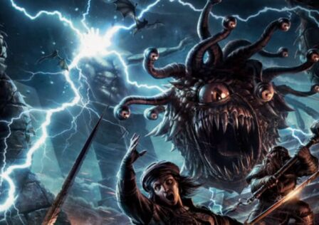 Dungeons-and-Dragons-Monster-Manual-Image.jpg