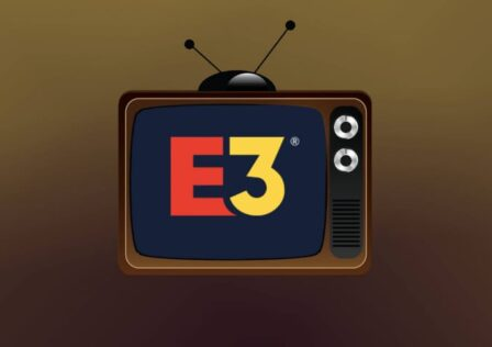 E3-Co-Streaming-Program-Geoff-Keighley-Rejected-cover.jpg
