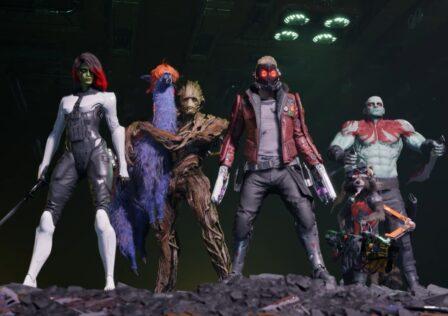 E3-Guardians-of-the-Galaxy.jpg