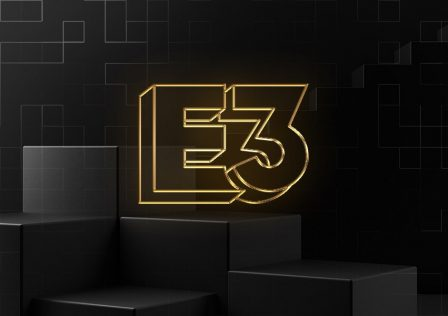 E3_2021_Awards.jpg