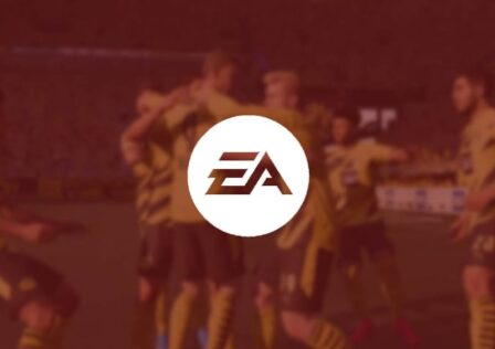 EA-Hack-FIFA-21-Source-Code-cover-2.jpg