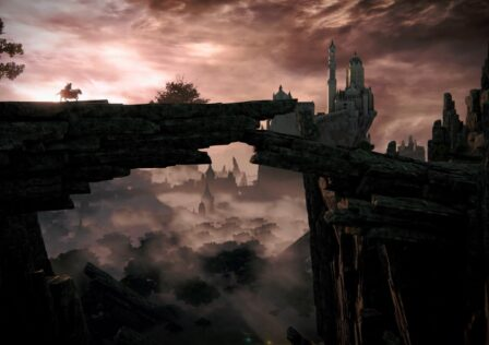 ELDEN-RING-Gameplay-map-fast-travel-stealth-details.jpg