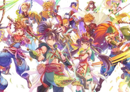 Echoes-of-Mana-Featured-scaled.jpg