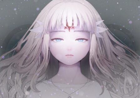 Ender-Lilies-Quietus-of-the-Knights-review-feat.jpg