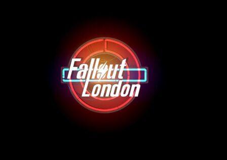 Fallout-London.jpg