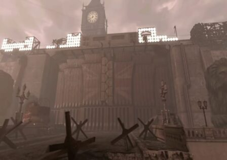 FalloutLondon.jpg