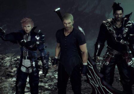 Final-Fantasy-Origin.jpg