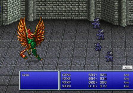 Final-Fantasy-Pixel-Remaster-Price-cover.jpg