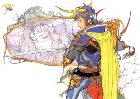 Final-Fantasy-Pixel-Remaster@2000×1270-1.jpg