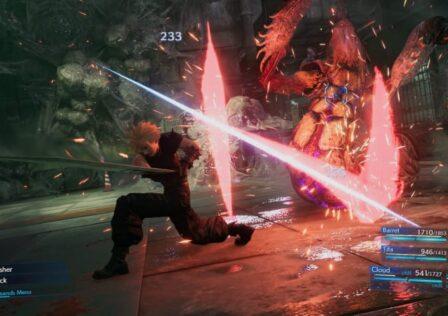 Final-Fantasy-VII-Remake-Intergrade-PC-Epic-Main.jpg