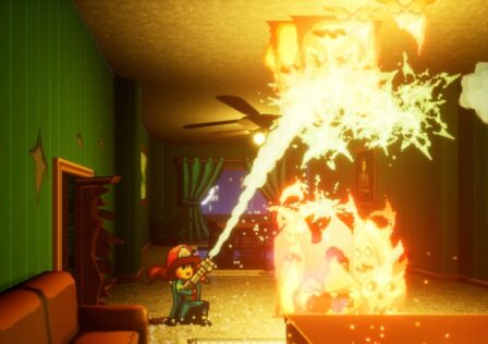 Firegirl-announced-Dejima-Games-Thunderful-cover.jpg