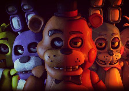 Five-Nights-At-Freddys-movie-will-finally-start-filming-in-spring-2021-2.jpg