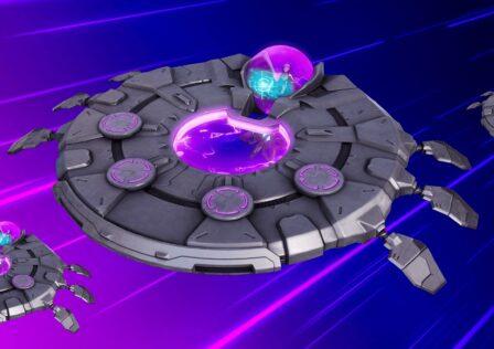 Fortnite-Season-7-UFO.jpg
