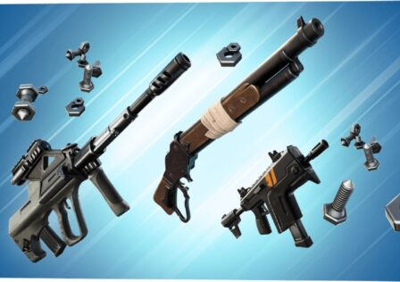 Fortnite-Season-7-leaked-weapons.jpg