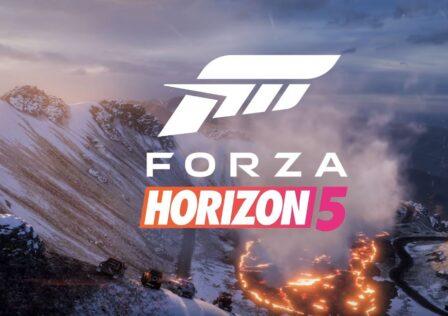 Forza-Horizon-5.jpg