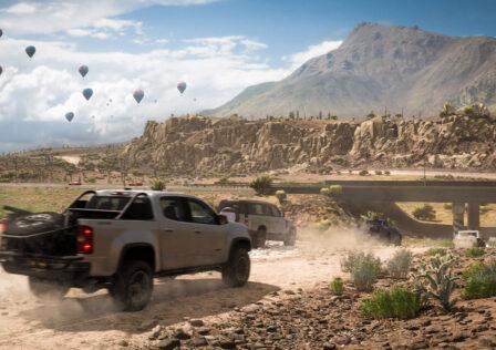 Forza-Horizon-5-Mexico-Mountain-Rush.jpg