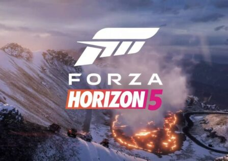 Forza-Horizon-5-release-date-revealed-cover.jpg