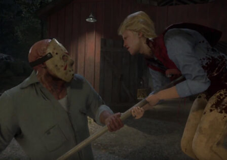 Friday-the-13th-The-Game-Kills-trailer.jpg